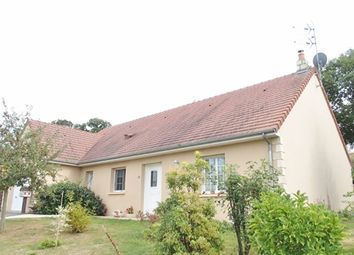 Thumbnail 3 bed property for sale in Saint-Fraimbault, Basse-Normandie, 61350, France