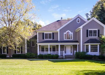 Thumbnail 7 bed property for sale in 34 Saxon Woods Road Scarsdale, Scarsdale, New York, 10583, United States Of America