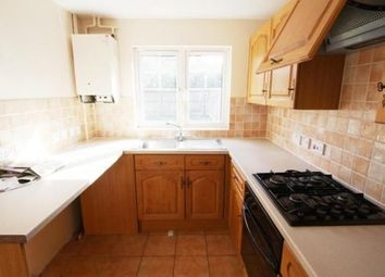 Thumbnail 3 bed property to rent in Spinnaker Close, Barking