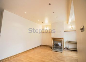 Thumbnail 3 bed terraced house for sale in Otley Drive, Gants Hill