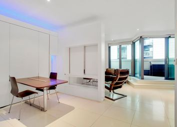 Thumbnail Studio To Rent In Baltimore Wharf Canary London