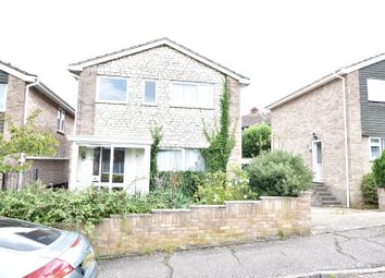 3 bed detached house for sale in Sweden Close, Dovercourt Harwich, Essex CO12