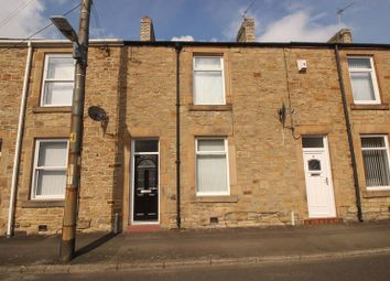 Thumbnail 2 bed terraced house for sale in Florence Street, Blaydon-On-Tyne