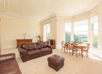 Thumbnail 4 bed property to rent in Colinton Road, Merchiston, 5Ef