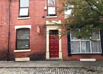 Thumbnail 5 bed shared accommodation to rent in Osborne Street, Preston, Lancashire