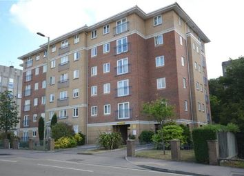 Thumbnail 1 bed flat for sale in Chapter House, 294 Farnborough Road, Farnborough