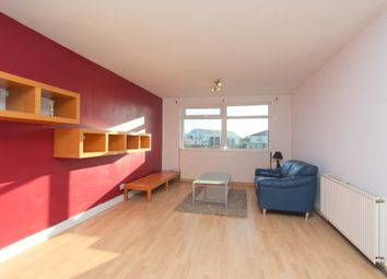 Thumbnail 1 bed flat to rent in Langdale Court, Fleetwood