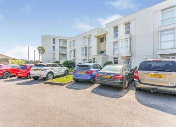 Thumbnail 2 bed flat for sale in Seagate Court, Shore Road, Chichester, West Sussex