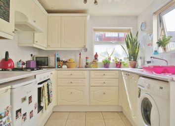 Thumbnail 2 bed terraced house to rent in Gerard Street, Brighton