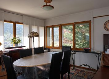Thumbnail 4 bed chalet for sale in +376808080, La Massana, Andorra