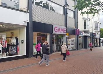 Thumbnail Retail premises to let in 29 Green Street, Neath