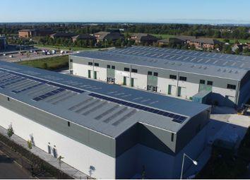 Thumbnail Warehouse to let in Chorley, Eaton Point Matrix Park, Eaton Avenue, Buckshaw Village, Chorley