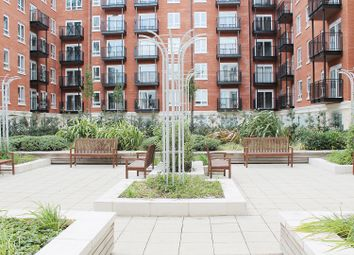 Thumbnail 2 bedroom flat for sale in Aviation Drive Beaufort Park., Colindale