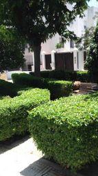 Thumbnail 3 bed apartment for sale in 11360 San Roque, Cádiz, Spain