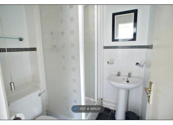 Thumbnail 1 bed flat to rent in Eagle Close, Waltham Abbey