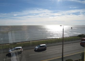 Thumbnail 1 bed penthouse for sale in Marine Parade, Dovercourt, Harwich
