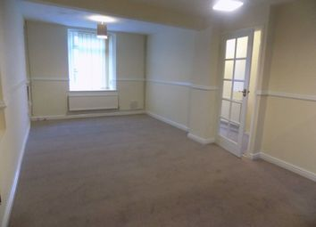 Thumbnail 3 bed property to rent in Tabernacle Street, Skewen, Neath