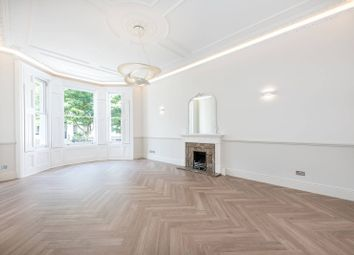 Thumbnail 2 bed flat for sale in Southwell Gardens, South Kensington