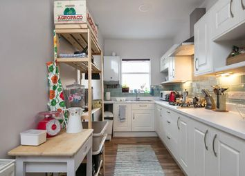 Thumbnail 2 bed flat to rent in Aird House, Rockingham Street, London