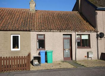 Thumbnail 2 bed terraced house for sale in 20, Main Street, Springfield, Fife