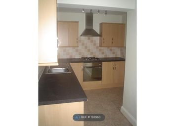 Thumbnail 2 bed terraced house to rent in Hartlepool, Hartlepool