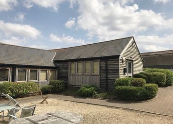 Thumbnail Office to let in 3 Drayton House Court, Drayton St Leonard, Oxon.