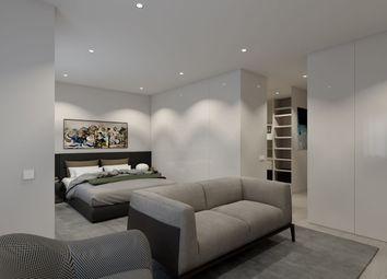 Thumbnail 4 bed apartment for sale in Rua Sport Grupo Sacavenense, 20, 9ºb, Quinta Do Património, Sacavém E Prior Velho, Loures, Lisbon Province, Portugal