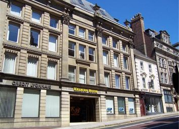 Thumbnail Office to let in Kelburn House, 7-19, Mosley Street, Newcastle Upon Tyne, Tyne And Wear, England