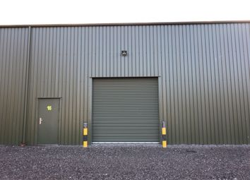 Thumbnail Commercial property to let in Nazeing, Waltham Abbey, Essex