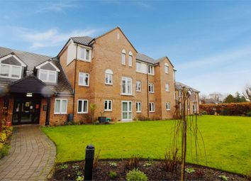 1 bed flat for sale in The Avenue, Eaglescliffe, Stockton-On-Tees, Durham TS16