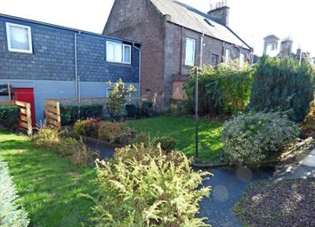 Thumbnail 3 bed detached bungalow for sale in Southesk Street, Brechin