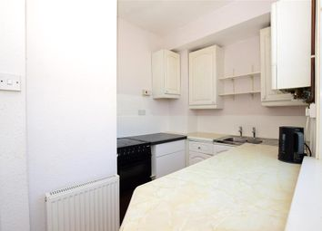 Thumbnail 1 bedroom flat for sale in Ladysmith Road, Brighton, East Sussex
