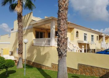Thumbnail 6 bed chalet for sale in Algorfa, Alicante, Spain