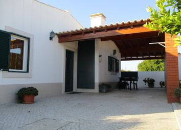 Thumbnail 3 bed semi-detached house for sale in Sesimbra (Castelo), Sesimbra (Castelo), Sesimbra