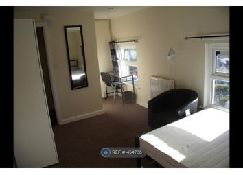 Thumbnail Room to rent in Ashwood Terrace, Stoke-On-Trent