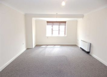 Thumbnail 2 bed flat for sale in Pashford Place, Ipswich, Suffolk