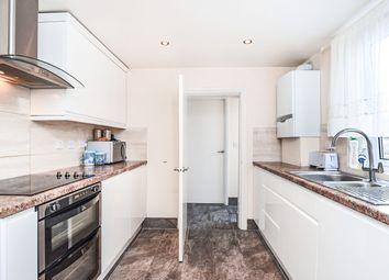 3 bed property for sale in Grasmere Road, Woodside, Croydon SE25