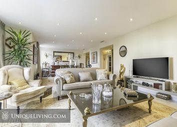 Thumbnail 3 bed apartment for sale in La Croisette, Cannes, French Riviera