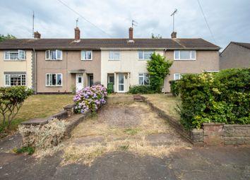 3 bed terraced house for sale in Queen Elizabeth Road, Kidderminster DY10
