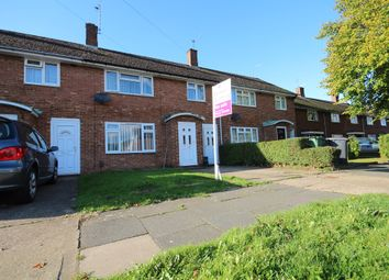 Thumbnail 3 bedroom terraced house for sale in Martindale Road, Hemel Hempstead
