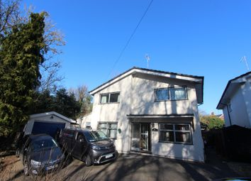 Thumbnail Property to rent in Ashford Road, Maidstone, Kent