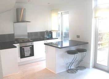 Thumbnail 3 bed property to rent in Langdale Avenue, Mitcham