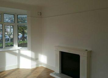 Thumbnail 3 bed flat to rent in Selhurst New Court, Selhurst Road, London