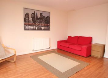 Thumbnail 2 bed flat to rent in Coppetts Road, Muswell Hill