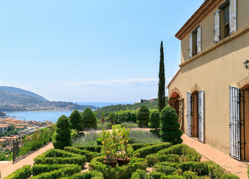 Thumbnail 5 bed villa for sale in Lerici, La Spezia, Liguria, Italy