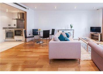 Thumbnail 3 bedroom flat to rent in Sheldon Square, Paddington, London