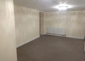 Thumbnail 2 bedroom flat to rent in Hope Street, Wakefield