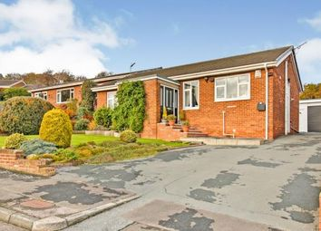 Thumbnail 3 bed bungalow for sale in Wellgarth Road, Donwell, Washington