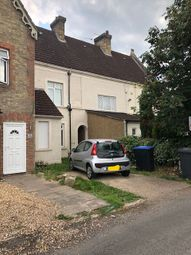 Thumbnail 4 bed shared accommodation to rent in South Road, Staines, Englefield Green