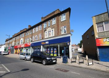 Thumbnail 1 bed flat for sale in Bellegrove Road, Welling, Kent